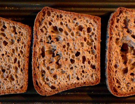 crni-toast