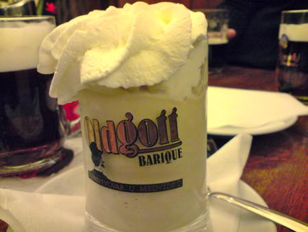 pivni-sladoled