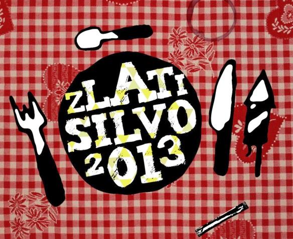 ZlatiSilvo_2013_VelikaPorcija