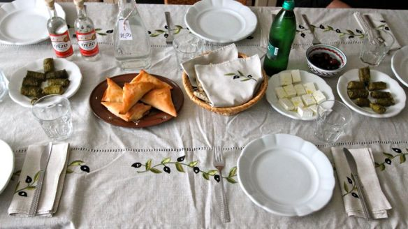 big fat greek feast1