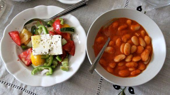 big fat greek feast2