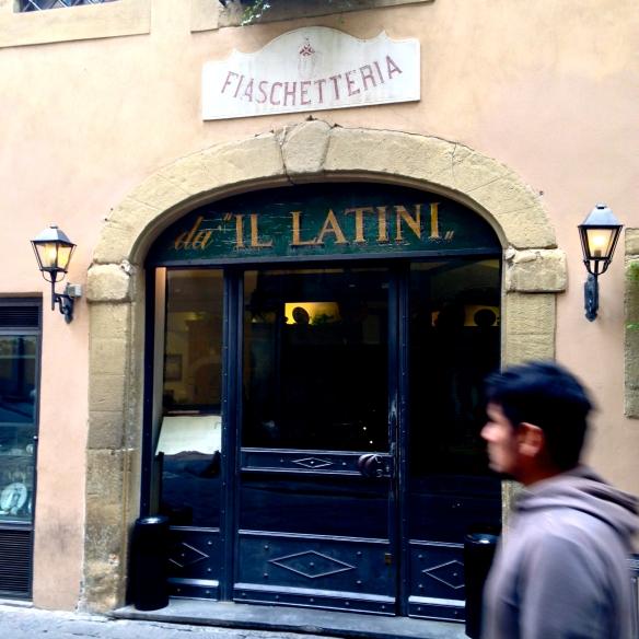 latini1