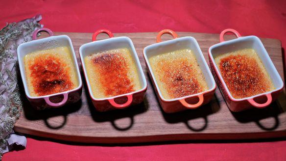 in finale: chefičina zažgana krema sizi sivko - njami!
