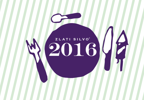 ZlatiSilvo_2016-01