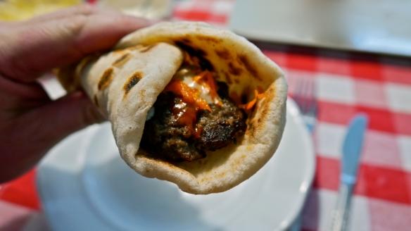 pita greek