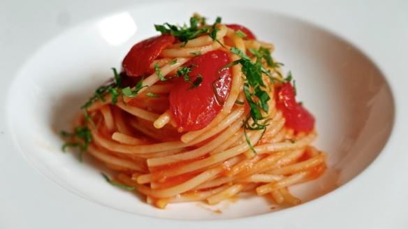 oldani špageti