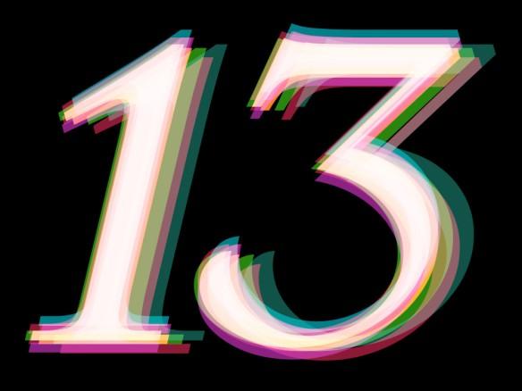 Unlucky-Number-13-v1